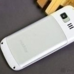 Mobiistar B820