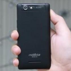 Mobiistar Touch Bean 414