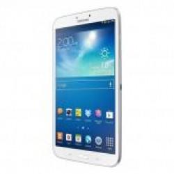 Samsung Tab S 8 4