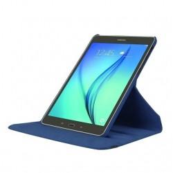 Samsung Galaxy Tab S2 9 7 inch