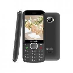 Q mobile Q320