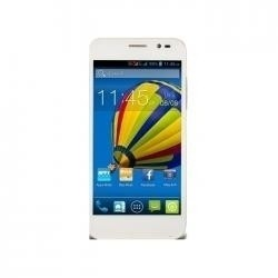 Mobistar Touch Lai 512