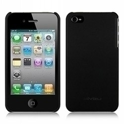 Iphone 4S BLACK 32GB 98