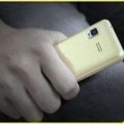 Q mobile C350