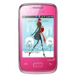 Samsung Galaxy Duos S6102