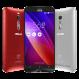 ASUS ZENFONE 2 ZE551ML 4GB 2 3GHz