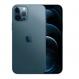iPhone 12 Pro Max 128GB - Chính Hãng VN/A