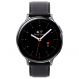 Samsung Galaxy Watch Active 2 40mm Stainless Stell