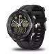 Smartwatch Zeblaze Vibe 4 Hybrid