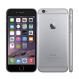 Apple iPhone 6S Plus 128Gb Gray