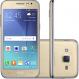 Samsung Galaxy J2