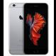 Apple iPhone 6S Plus 64Gb Gray