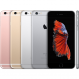 Apple iPhone 6S 128Gb Gray