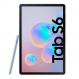 Samsung Tab S6 (SM-T865)