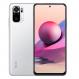 Xiaomi Redmi Note 10S 8GB-128GB