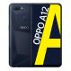 Oppo A12 4GB/64GB