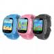 Đồng hồ thông minh trẻ em myAlo KS62W