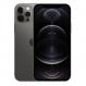 iPhone 12 Pro Max 256GB - Chính Hãng VN/A