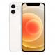 iPhone 12 Mini 128GB - Chính Hãng VN/A