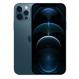 iPhone 12 Pro Max 512GB - Chính Hãng VN/A