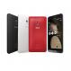 Asus Zenfone 6 A601CG