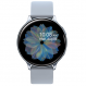 Samsung Galaxy Watch Active 2 40mm Aluminum