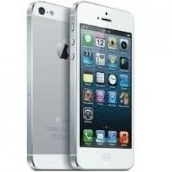 Iphone 5 Trắng 16GB