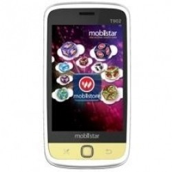 Mobiistar T902
