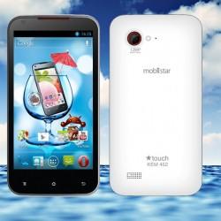 Mobiistar Touch Kem 452