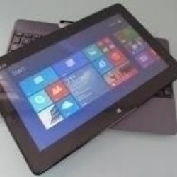 Asus T100TA 10 1 Wifi 32GB Win8 1