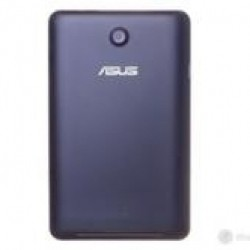 Asus Memo Pad HD 7 Wifi 8GB