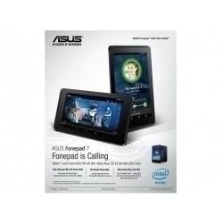 ASUS FONEPAD 7 ME372 8GB