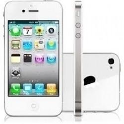 Iphone 4s 8GB Chính Hãng