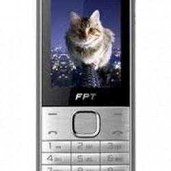 FPT B52
