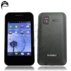 SH Mobile No3