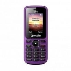 Q mobile Q118