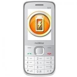 Mobiistar B234