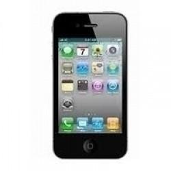 Iphone 4S WHITE 16GB 98