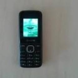 Q mobile Q116