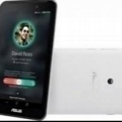 Asus FonePad 7 FE170CG