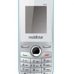 Mobiistar B210