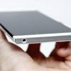Gionee Gpad G5
