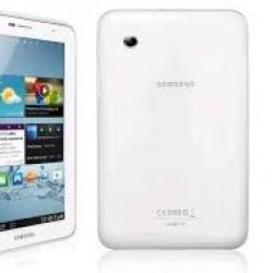 Samsung Galaxy Tab 3V T116