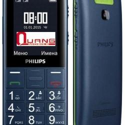Philips E311