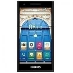 Philips S358