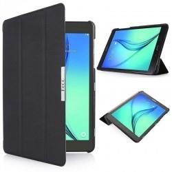 Samsung Galaxy Tab S2 8 inch