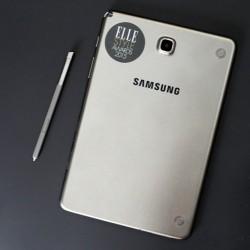 Samsung Galaxy Tab A 8 0 inch Bút S pen