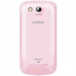 Mobiistar T811