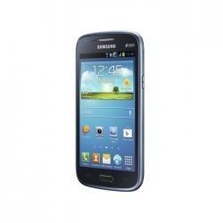 Samsung Galaxy Core Duos I8262