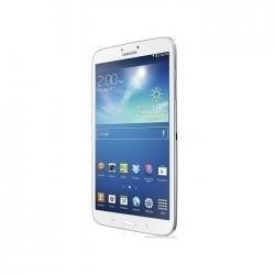 Samsung Galaxy Tab 3 8 0 T311